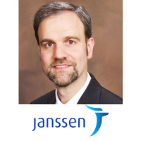 Enrique Zudaire | Scientific Director, Head of Immune Oncology Translational Research | Janssen Pharmaceutical » speaking at Vaccine West Coast