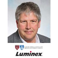 James A Lederer | Associate Professor, Department of Surgery | Harvard Medical School Brigham and Women's Hospital » speaking at Vaccine West Coast