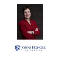 Ruth Karron | Professor | Johns Hopkins Bloomberg School of Public Health » speaking at Vaccine West Coast