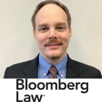 Brian Abramson | Treatise author | Bloomberg Law » speaking at Vaccine West Coast