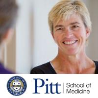 Joanne Flynn | Professor | University of Pittsburgh School of Medicine » speaking at Vaccine West Coast