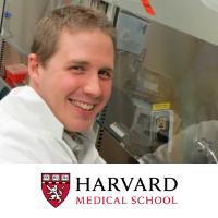 Daniel Lingwood | Assistant Professor Of Medicine | Harvard Medical School » speaking at Vaccine West Coast