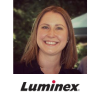 Haley Pugsley | Manager, Senior Scientist, Amnis Flow Cytometry | Luminex Corporation » speaking at Vaccine West Coast