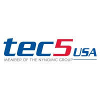 tec5USA at World Vaccine & Immunotherapy Congress West Coast 2020