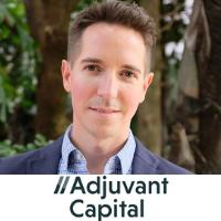 Glenn Rockman | Founder And Managing Partner | Adjuvant Capital » speaking at Vaccine West Coast