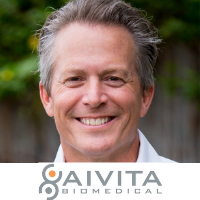 Hans S Keirstead | Chief Executive Officer | AIVITA Biomedical, Inc. » speaking at Vaccine West Coast