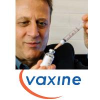 Nikolai Petrovsky | Chairman | Vaxine Pty. » speaking at Vaccine West Coast