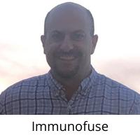 Roger Swartz | President | Immunofuse » speaking at Vaccine West Coast