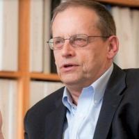 Michel De Wilde | Former Senior Vice President R&D Of Sanofi Pasteur & Owner | MDW Consultant LLC » speaking at Vaccine West Coast