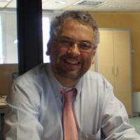 Luis Ruiz | CEO | Ruti Immun » speaking at Vaccine West Coast