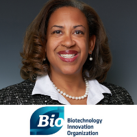 Phyllis Arthur | Vice President, Infectious Diseases And Diagnostics Policy | Biotechnology Innovation Organization (BIO) » speaking at Vaccine West Coast