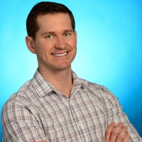 Joel Farmer | Manager, Packaging Innovation R&D | The Hershey Company » speaking at ECOMPACK