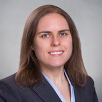Katie Bloomquist | Senior Packaging Engineer, Ecommerce | Henkel » speaking at ECOMPACK