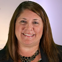 Melissa Dandy | Associate Director Of Packaging Development, R&D Ecommerce And New Business Initiative | Johnson & Johnson » speaking at ECOMPACK