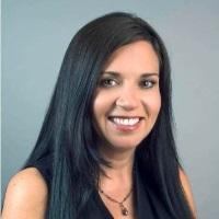 Debra Brady | Director, Packaging R&D | PepsiCo » speaking at ECOMPACK