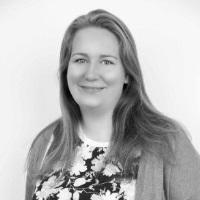 Corrina Lynch | Head Of Operations | BioLite » speaking at ECOMPACK