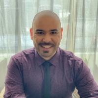 Aaron Aragonez | Head Of Operations | Rachel Zoe's Box of Style » speaking at ECOMPACK