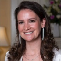 Jessica Walther | Director Of Strategic Sourcing | Macy's » speaking at ECOMPACK