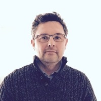 Dale Trigger | Senior Director Of Packaging Engineering And Design | Plated » speaking at ECOMPACK