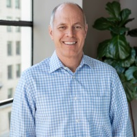Alan Blake | Chief Operating Officer | Blue Apron Inc » speaking at ECOMPACK