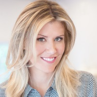 Melissa Kieling | Chief Executive Officer | PackIt » speaking at ECOMPACK