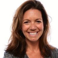 Kindra Tatarsky | Director | Touchdown Ventures » speaking at ECOMPACK