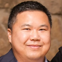 Jim Chen | Operations Manager | Zephyr Ventilation LLC » speaking at ECOMPACK