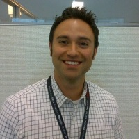 Chris Fall | Director, Supply Chain Ecommerce And Omni-Fulfillment | Petco » speaking at ECOMPACK