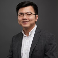 Simon Goh | Logistics Manager | Zenni Optical » speaking at ECOMPACK