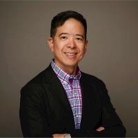 Benjamin Lee | Former Head Of Logistics | SunBasket » speaking at ECOMPACK