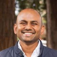 Pradeep Elankumaran | Co-Founder And Chief Executive Officer | Farmstead » speaking at ECOMPACK