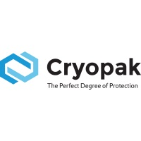 Cryopak at Home Delivery World 2020
