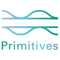 Primitives at Home Delivery World 2020