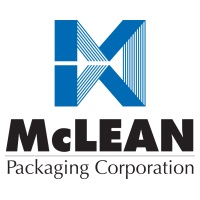 McLean Packaging Corp at Home Delivery World 2020