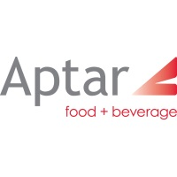 Aptar Food and Beverage at ECOMPACK 2020