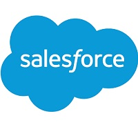 Salesforce at Total Telecom Congress 2020