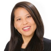 Jacqueline Teo, Chief Digital Officer, HGC Global Communications