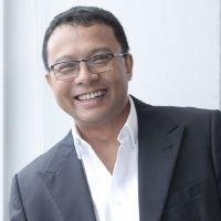 Joslin Myrthong, SVP & Head of Marketing, Telenor