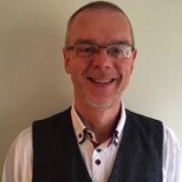 Andy Rowland, Head of Customer Innovation, BT Group Plc