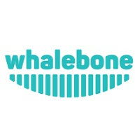 Whalebone, sponsor of Total Telecom Congress 2020