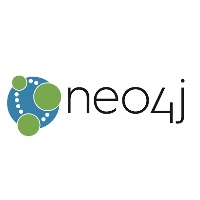 Neo4j at Total Telecom Congress 2020