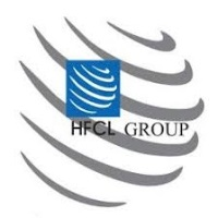 HFCL Group at Total Telecom Congress 2020