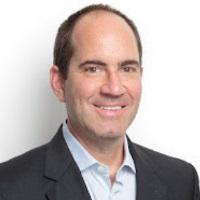Dan Ford, SVP & GM for Communications Cloud , Salesforce Industries, Salesforce