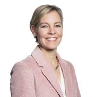 Keri Gilder, CEO, Colt Technology Services