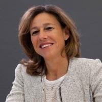 Chantal Free, Executive Officer, Capita People Solutions, Capita