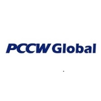 PCCW Global at Total Telecom Congress 2020