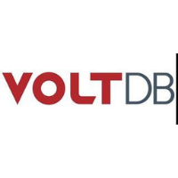 VoltDB at Total Telecom Congress 2020