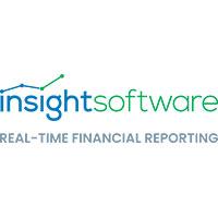 insightsoftware at Accounting Business Expo