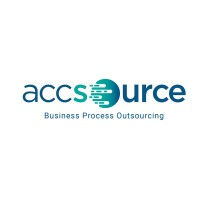 AccSource at Accounting Business Expo 2021