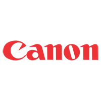 Canon at Accounting Business Expo